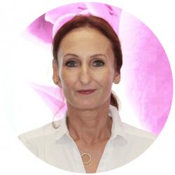 Dr. Angelika Soldan-Salzmann