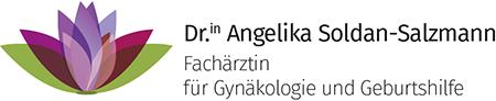 Dr.in Angelika Soldan-Salzmann
